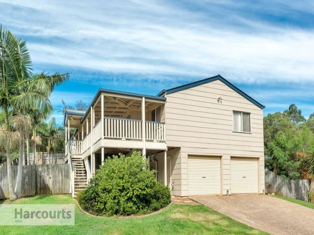 159 Lanita Road, Ferny Grove, Qld 4055