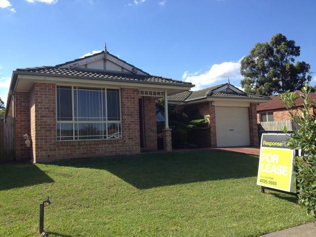 7 Sittella Avenue, Glenmore Park, NSW 2745