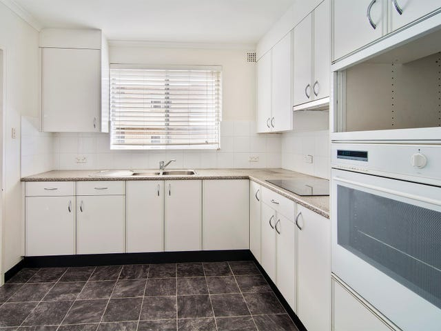 1/42 Archer Street, Chatswood, NSW 2067