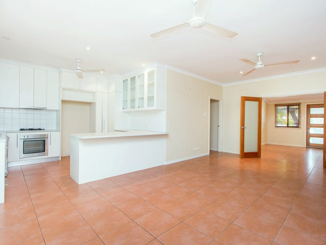 9 Barnsley Place, Cable Beach, WA 6726