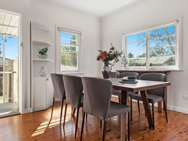 17 Alan Road, Berowra Heights, NSW 2082