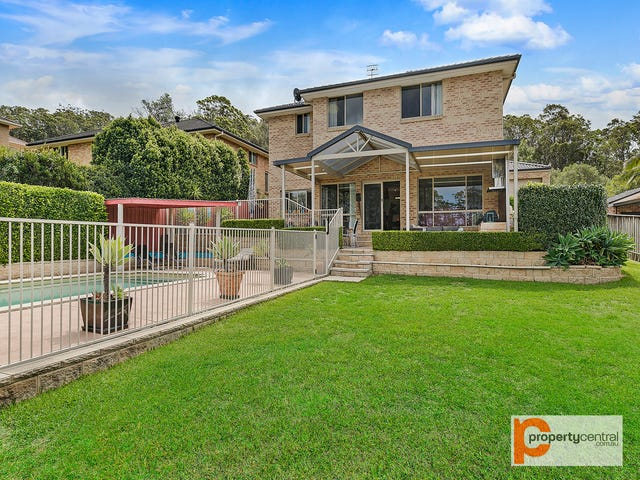 4 Marlio Place, Tumbi Umbi, NSW 2261