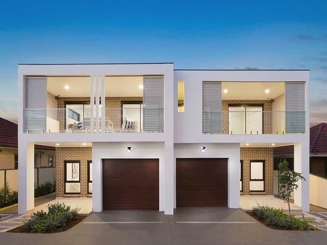 393 Bunnerong Road, Maroubra, NSW 2035