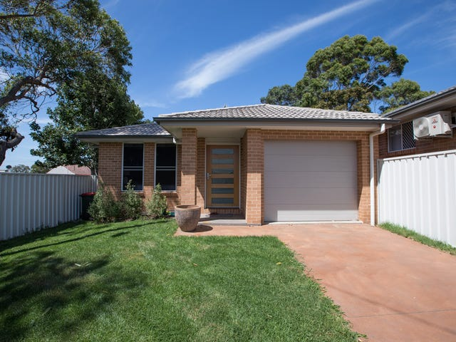 5 Hopetoun Lane, Oak Flats, NSW 2529