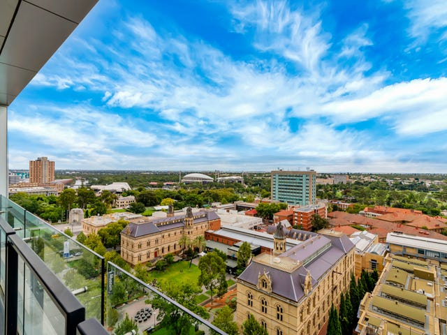 65/233 North Terrace, Adelaide, SA 5000