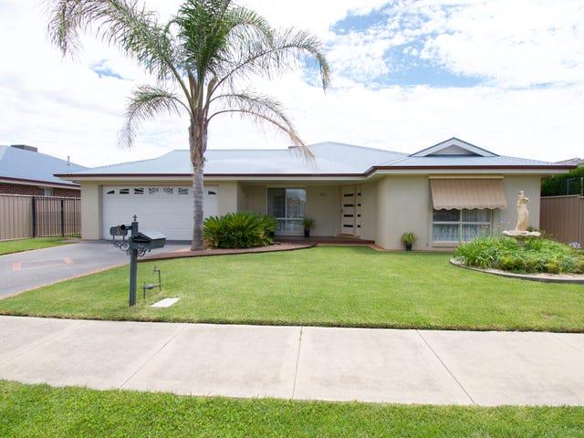 4 Sturt Court, Wangaratta, Vic 3677