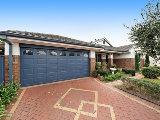 13 Beachley Street, Braybrook, Vic 3019