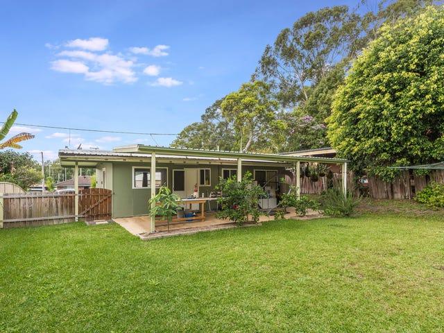 5 Lisarow Street, Lisarow, NSW 2250