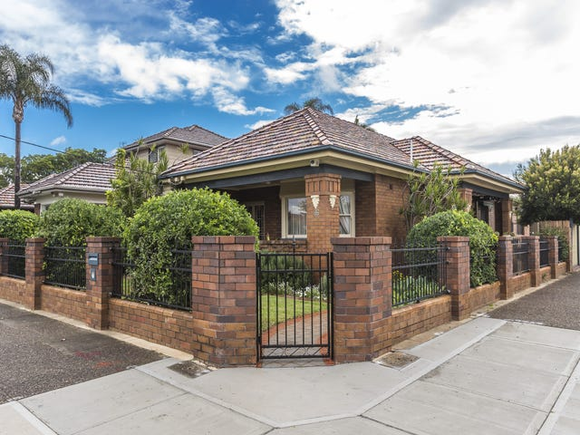 96 National Park Street, Hamilton South, NSW 2303