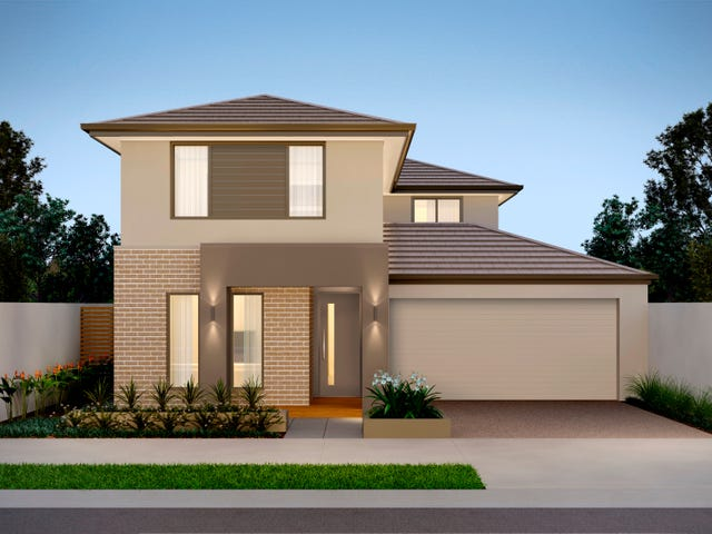 1615 Hopkins Street, Clyde North, Vic 3978