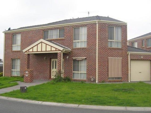 19 Loddon Court, Thomastown, Vic 3074