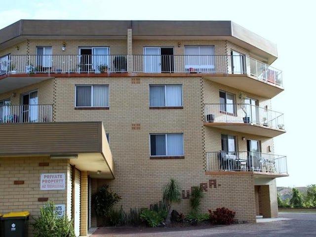2/88 Pearl Street, Kingscliff, NSW 2487