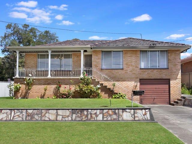 2 Yanco Street, Merrylands, NSW 2160