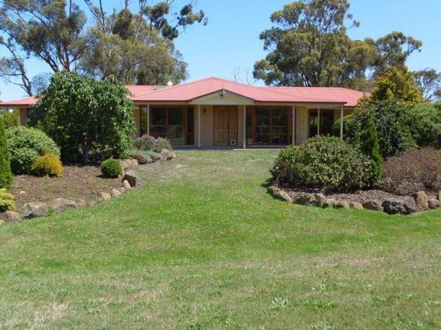 208 Montagu Road, Smithton, Tas 7330