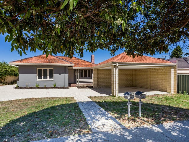 209 Hill View Terrace, Bentley, WA 6102