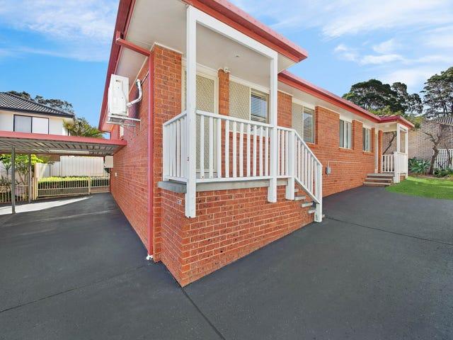 3/42 York Street, East Gosford, NSW 2250