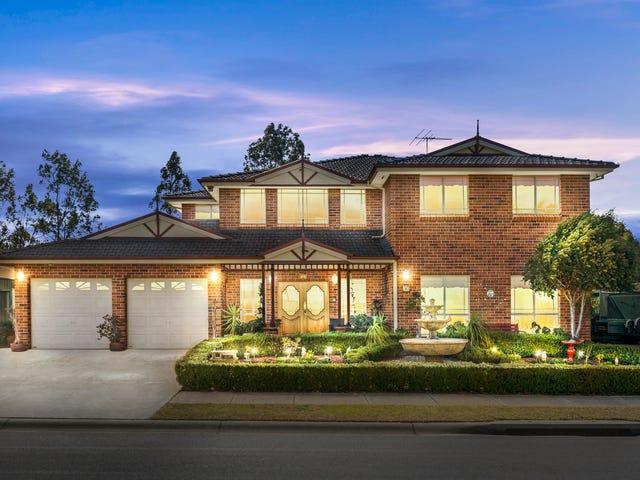 1 Kukundi Drive, Glenmore Park, NSW 2745
