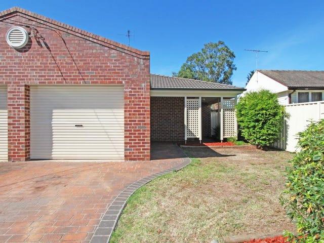 2/20 Hargrave Street, Penrith, NSW 2750