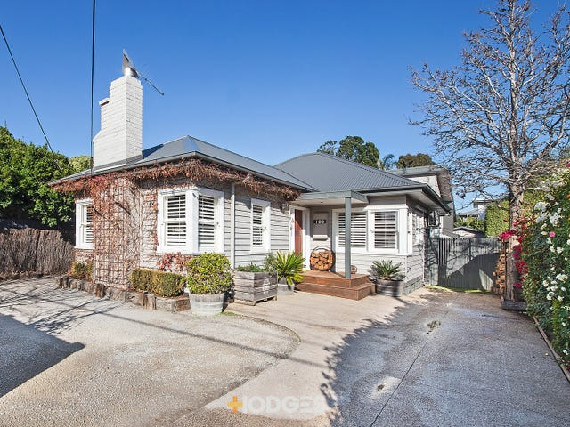 193 Balcombe Road, Beaumaris, Vic 3193