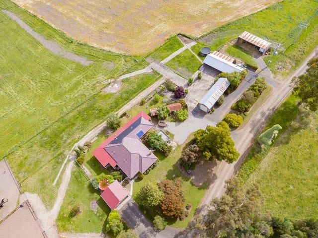 115 Pine Grove Road, Poowong North, Vic 3988