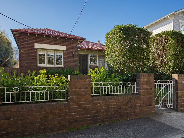 9a Edna Street, Willoughby, NSW 2068