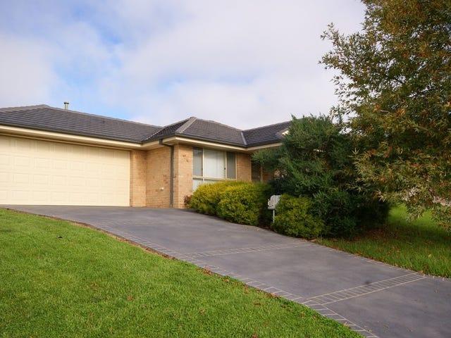 27 Squirrel Glider Drive, Thurgoona, NSW 2640