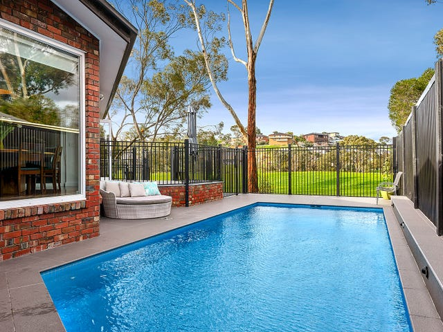 4 Boeing Road, Strathmore Heights, Vic 3041