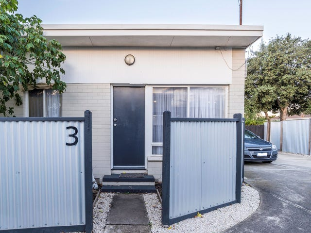 3/107 Isabella Street, Geelong West, Vic 3218