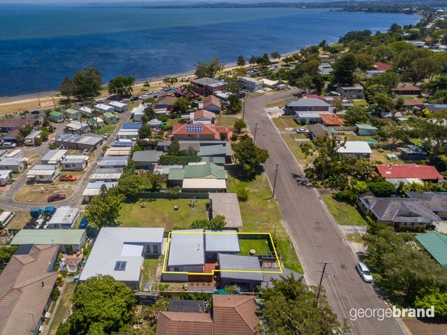 23 Kantara Road, Canton Beach, NSW 2263