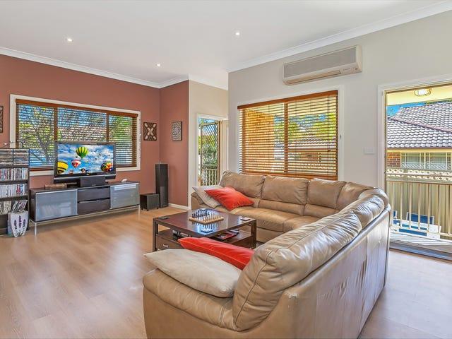 1/35 Stuart, Helensburgh, NSW 2508