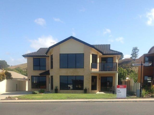 22 Oceanside Boulevard, Sulphur Creek, Tas 7316