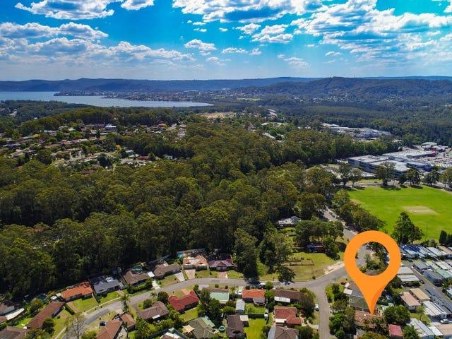 5 Gumleaf Close, Erina, NSW 2250