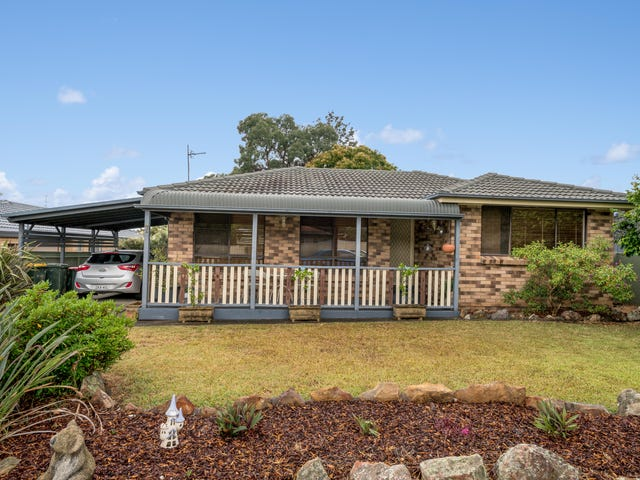 7 Ballantine Place, Horsley, NSW 2530