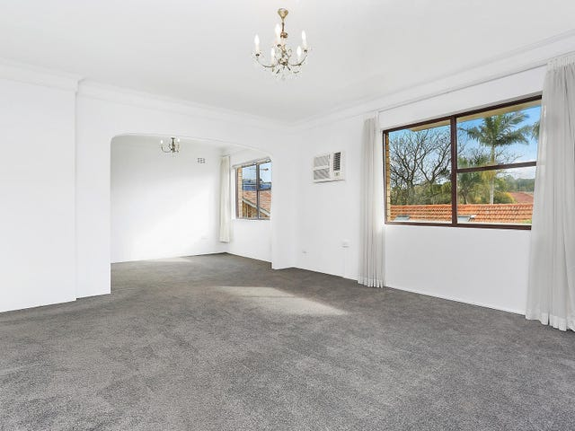 8/188 Carrington Road, Coogee, NSW 2034