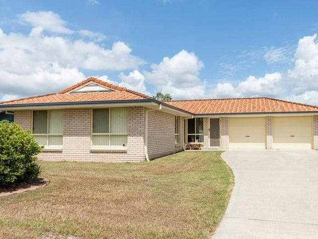 27 Meadowview Drive, Morayfield, Qld 4506