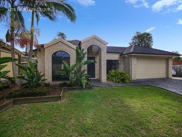 3 Kenny Close, Forest Lake, Qld 4078
