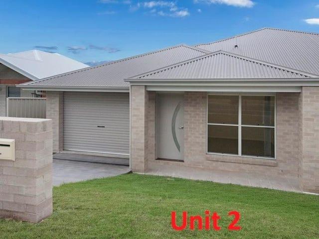 2/10 Fairwater Drive, Gwandalan, NSW 2259