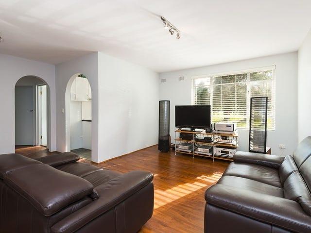 4/33 Anzac Avenue, Cammeray, NSW 2062