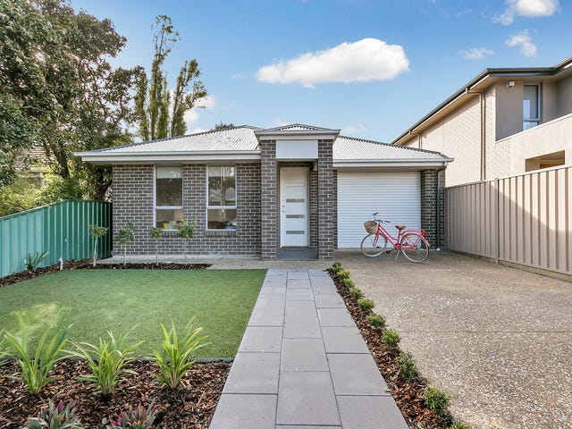 73A Sunshine Avenue, Warradale, SA 5046