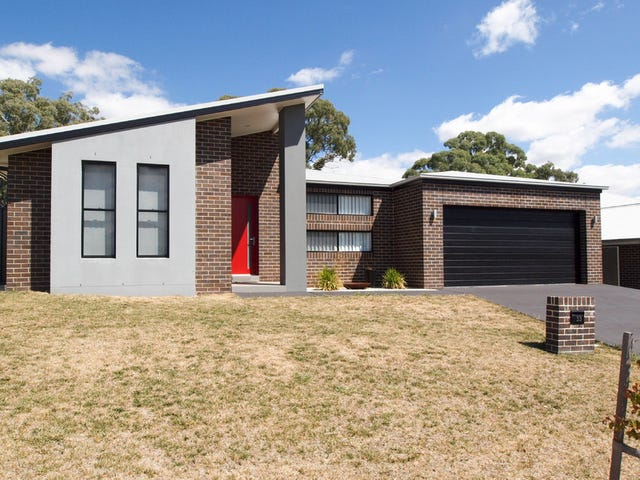 33 Glasson Drive, Orange, NSW 2800