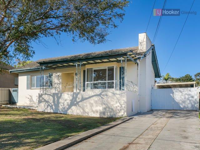21 Thomas Street, Seacliff Park, SA 5049