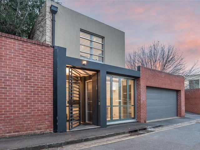 36 Old Street, North Adelaide, SA 5006
