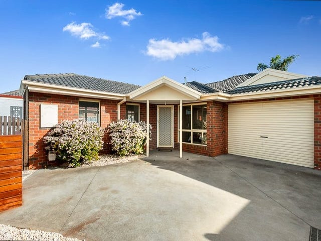 145A Victory Road, Airport West, Vic 3042
