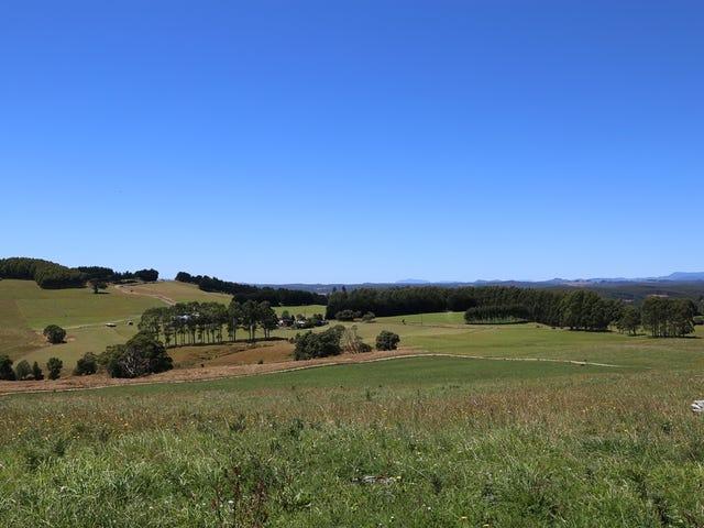 1791 Murchinson Highway, Yolla, Tas 7325