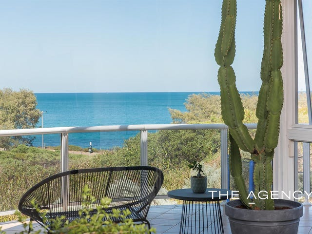 17 Third Avenue, Burns Beach, WA 6028