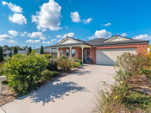 69 Blanket Gully Road, Campbells Creek, Vic 3451