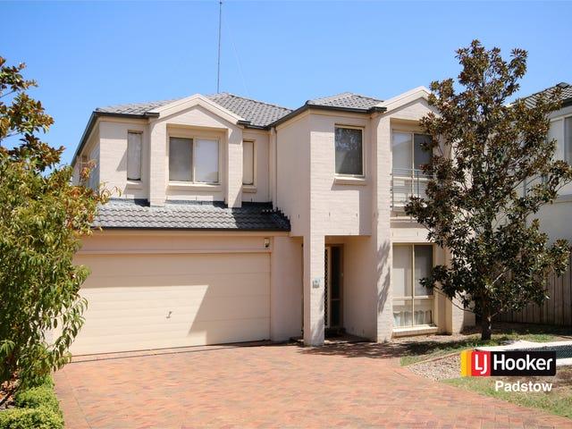 43 Valmay Avenue, Picnic Point, NSW 2213