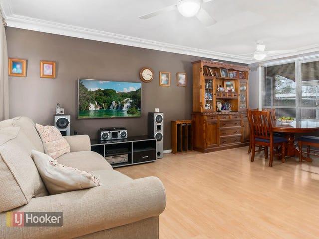 4 Premier Street, Toongabbie, NSW 2146