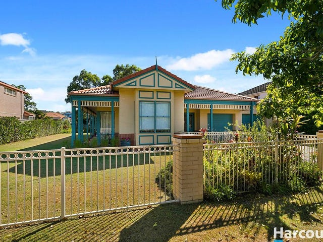 5 Ablington Way, Carindale, Qld 4152