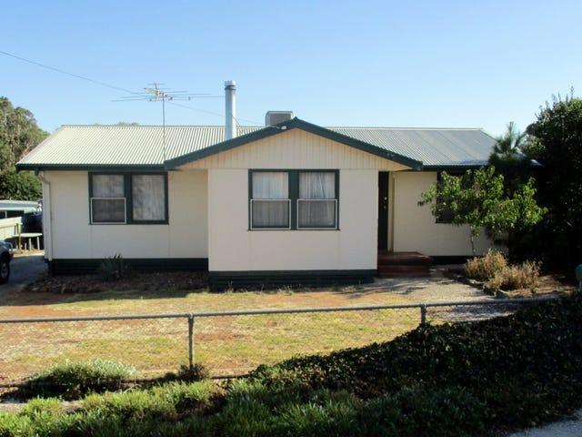15 Railway Road, Kapunda, SA 5373